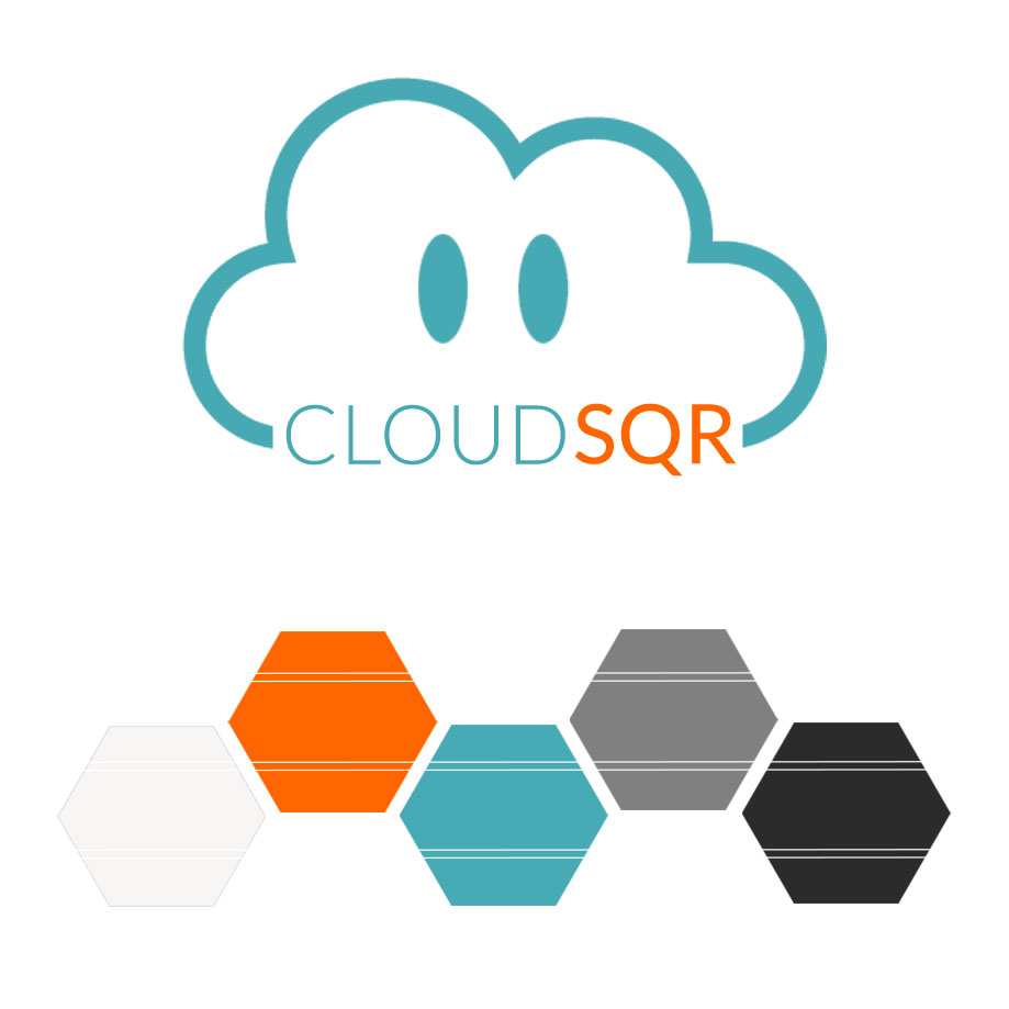 Branding_CloudSQR