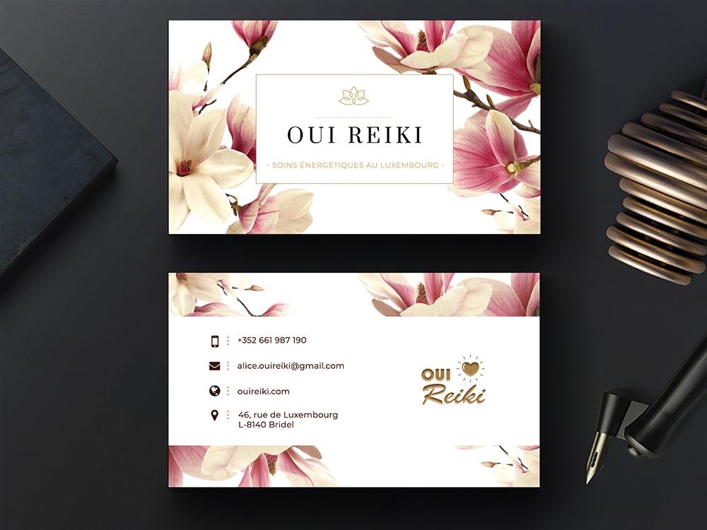 ouireiki-businesscard