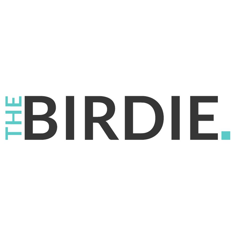 logo-birdie1000px