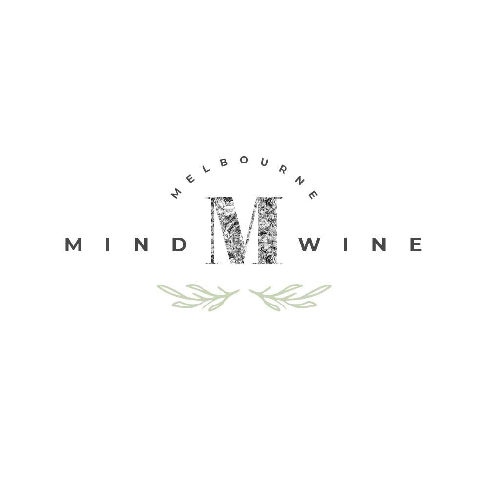 mind-wine-logo