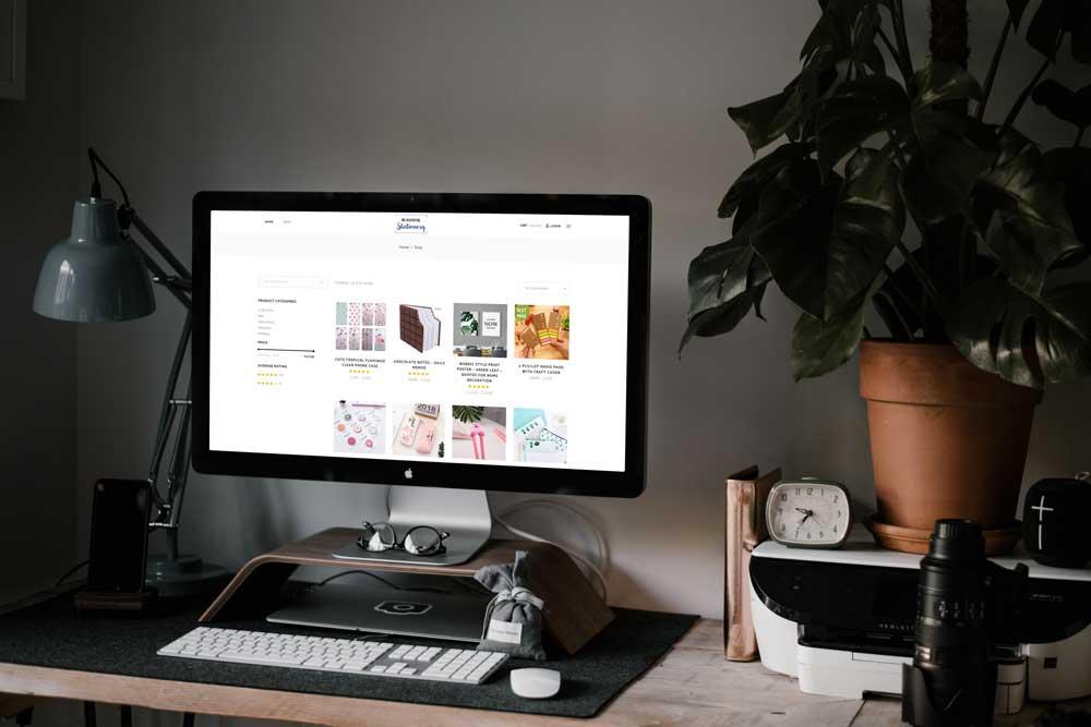www.beautiful-stationery.com